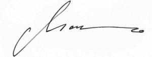 signature_mb